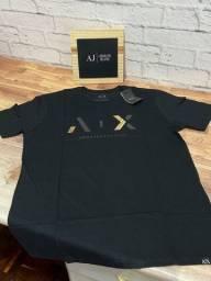Camisas fio 40.1 Premium