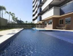 Apartamento com 3 dormitórios à venda, 75 m² por R$ 319.900,00 - Cidade 2000 - Fortaleza/C