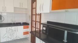 Apartamento à venda com 3 dormitórios em Vila valparaiso, Santo andré cod:6477