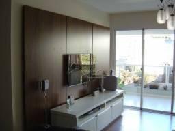 Apartamento à venda com 4 dormitórios em Santa paula, São caetano do sul cod:1725