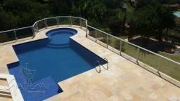 Casa à venda com 5 dormitórios em Guaxinduva, Piracaia cod:7294