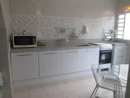 Casa à venda com 2 dormitórios em Saramenha, Belo horizonte cod:ATC3526