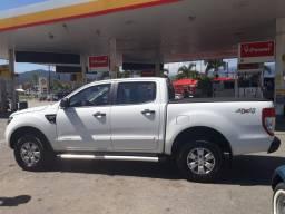 Ranger 3.2Turbo Diesel 4x4 2016
