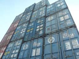Container dry e hc