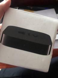 Apple TV 2 geração