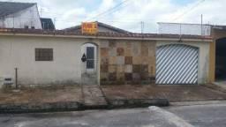 Vendo linda casa 3/4 1 suite ampl c/ close f. *