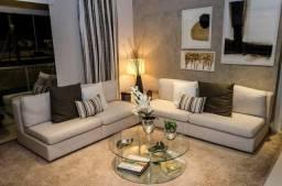 Apartamento à venda com 1 dormitórios em Barra da tijuca, Rio de janeiro cod:2938399597
