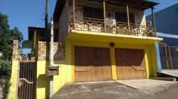 Casa à venda com 3 dormitórios em Freitas, Sapucaia do sul cod:2035