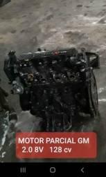 MOTOR PARCIAL 2.0 Gm