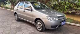 Fiat - Palio Eco 2010 - 2010