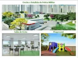 Venha morar em Pirituba ao lado do Shopping Tietê Plaza!! A partir de 230 mil!