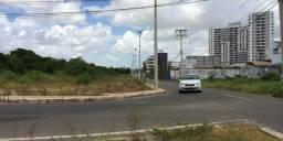 Renascença / Jaracaty - Vendo Terrenos frente ao Ceuma