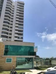 Apartamento vender - calhau - edifício palazzo veronas
