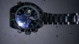 Vendo relógio condor original cemi novo