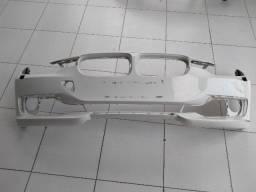 Para-choque BMW 328i - 2014