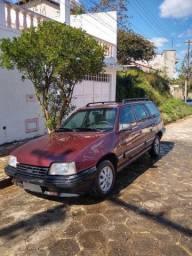 Chevrolet Ipanema 1994