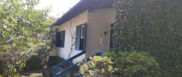 Oportunidade - Casa Linear em Nogueira (Área Nobre)