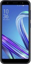 Smartphone Asus Zenfone Max M2 32gb Mem 4g Dual Chip