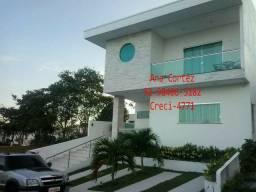 Condomínio Green Hill. 3 Suites. Modulados e Split.
