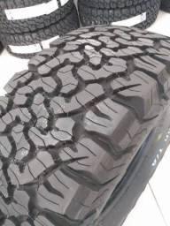 pneu 315/75r16 all terrain ko2