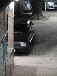 Chevette ano 90