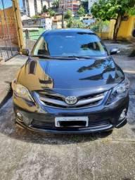 Toyota Corolla XRS 2.0 2014