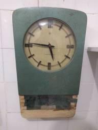 Relógio transistora raridade de 1950