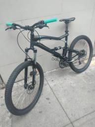 Bike GT sensor 4.0