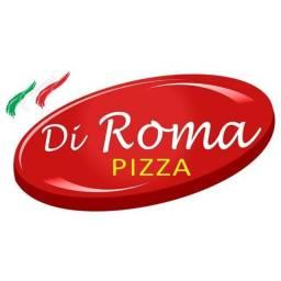 Vaga pizzaiolo em biguaçu (leia o anuncio todo)