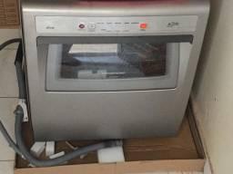 Maquina de lava louça