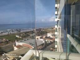 Vendo Apartamento em Pituaçu frente mar