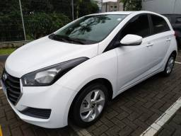 HB20 Comfort Style 1.0 Completo 51.500km