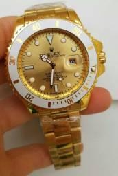 Relógios De Luxo - Fornecedor Top