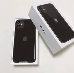 IPHONE 11 128GB ***NA GARANTIA***