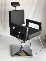 Cadeira Hidráulica / cadeira reclinável / cadeira à gás