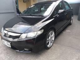Honda civc 2008