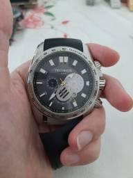 Relógio Technos 0S2A.BC TEC 426 10ATM