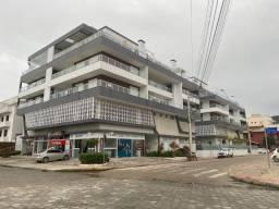 Apartamento no Mariscal em Bombinhas