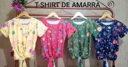 Promoção T-shirts !!