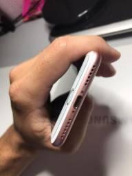 Iphone 7 2 meses de uso