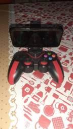 Manete para celular (HIGH) original joystick gamer