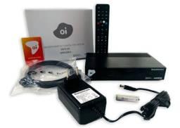 Antena oi TV livre kit completo novo