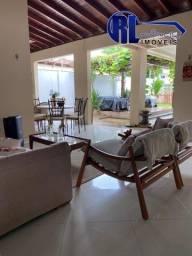 Vende uma ótima residência no Bairro Pricumã