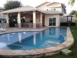 Casa em Condomínio na Sapiranga,150 m²,projetada,3 vagas