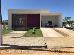 Casa no Condomínio Chácaras de Carapibus