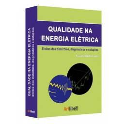 Qualidade na Energia Elétrica - Efeitos dos Distúrbios