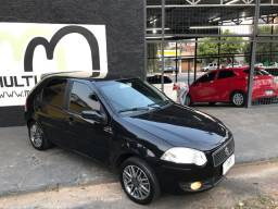 Fiat Palio Elx 1.0 Ano 2010