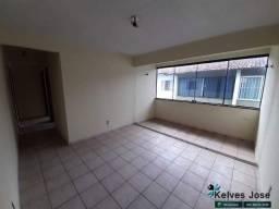 Alugo Apto de 03 quartos no setor dos afonsos região do Buriti shopping
