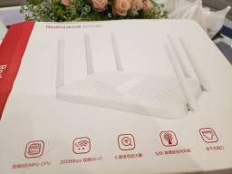 Roteador Gigabyte 5Ghz Xiaomi Redmi AC2100 Super Potente