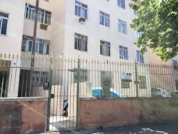 Apartamento 2 Quartos em Ramos próximo ao SESC